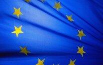Rumānija un Bulgārija kļūst par ES dalībvalstīm