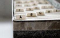Numeroloģe: mainot vārdu, var piesaukt gan labu, gan grūtu likteni