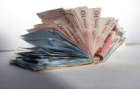 IAAF budžets 2011. gadam samazināts par trešdaļu