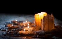 2. februāris – Sveču diena, kad līksmo, lej sveces un pareģo laiku