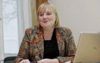VID ģenerāldirektore Jezdakova atstāj amatu; atlūguma iemeslus neatklāj