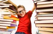 Врач рекомендует: готовим ребенка к школе — режим дня, питание, профилактика заболеваний