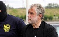 Prokuratūrai nodota 'Latvenergo' amatpersonu lieta