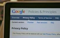 'Google' iegādājas 'YouTube'