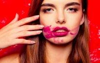 Populārākās stila kļūdas, ko pieļauj sievietes Latvijā
