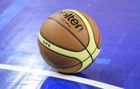 Par FIBA Eiropas nodaļas jauno prezidentu ievēlēts Olafurs Rafnsons