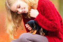 Sešas biežākās kļūdas, kuru dēļ mājdzīvnieka iegāde beidzas ar vilšanos