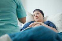 Vēzis nav nolemtība: iedvesmojošs stāsts par uzvaru pār slimību