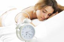Еще пять минуток: 7 причин постоянной сонливости