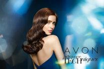 Konkurss: Laimē dāvanu saviem matiem – brīnišķīgu serumu no 'Avon'