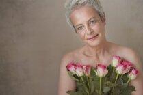 Зинта Ускале о борьбе с раком: можно оставаться женственной и после мастэктомии