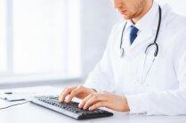 Septembrī pirmie ģimenes ārsti testēs e-veselības produktus