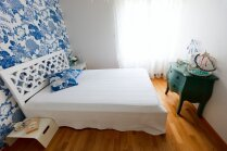 No defekta par efektu: knifiņi, kas guļamistabu padarīs šķietami lielāku