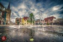 Другой Цесис: Топ-5 мест для посещения и 25 уникальных фото одного из красивейших городков Латвии