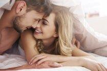 Худший секс в жизни: пять личных историй и еще один повод улыбнуться