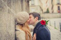14 вещей, на которые мужчины обращают внимание в женщинах