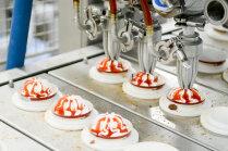 Saldējuma vēsture: kā aukstais našķis kļuva par latviešu iecienītu kārumu