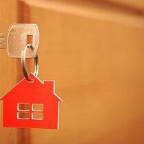 Советы по защите своего жилища от кражи