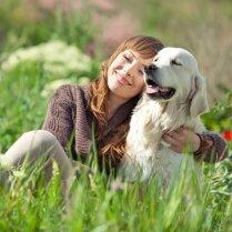 Почему собака - и впрямь лучший друг человека