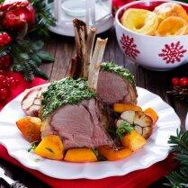 Не ешьте это! Опасные блюда новогоднего стола