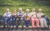 Повышение необлагаемого минимума и снижение ПНН: как налоговая реформа повлияет на пенсионеров