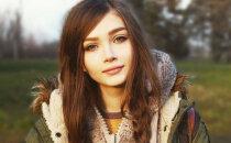 Pasauli sajūsmina neizmērojami seksīga 'geimere' no Krievijas