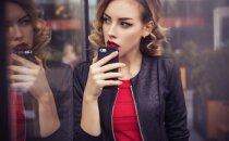 Blondīnes vai brunetes: noskaidro, kāda matu krāsa vīriešiem patīk labāk