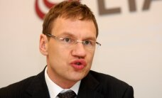 Uz Krieviju eksportējošie Latvijas uzņēmumi jau cieš zaudējumus, vēsta raidījums