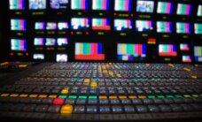 Sabiedrisko mediju kontrole: Uzraudzības padomē grib kristīgo konfesiju un partiju pārstāvjus