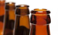 Festivālā 'Pīlādzis' aiztur 21 nepilngadīgo alkohola reibumā