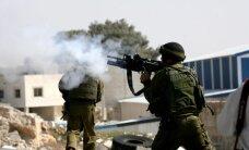 Latvija plāno palielināt karavīru skaitu un pagarināt dalības laiku ANO operācijā Mali
