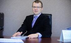 Глава Центрального рынка Абрамов задержан в рамках недавно начатого процесса