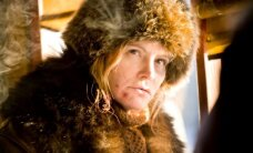 Оскар 2016: На вторых ролях - Рокки, шпион Абель и омерзительная убийца