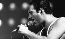 'Delfi' dienas dziesma: 'Queen' - 'Don't Stop Me Now'