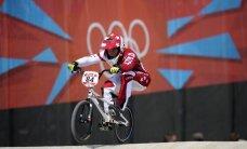 Latvijas sporta līdzjutējiem biļetes uz Rio Olimpiādi būs jāiegādājas caur starptautisko kompāniju 'Cartan Tours'