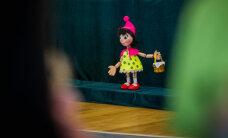 Bērnu slimnīcas pacientiem tapis pazīstamu cilvēku veidots izdevums 'Veseļojies ar prieku'