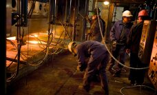 'KVV Liepājas metalurgam' nav pamata vērsties šķīrējtiesā