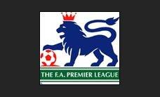 Anglijas futbola Premjerlīgas spēļu rezultāti un turnīra tabula