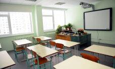 IZM aicina pedagogus mācību procesā izmantot kustību pauzes