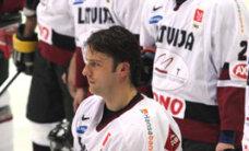 LHF uzdod Latvijas izlasei cīnīties katrā spēlē par uzvaru