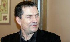 Žagars gandarīts par premjera lēmumu prasīt kultūras ministres demisiju