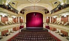 Teātru direktori par konsultācijām viens otram maksājuši 2000 latu
