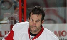Dažus 'atvēsināt' var tikai diskvalifikācijas - NHL lielākie rupekļi
