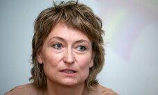 Представитель Латвии впервые получил место в Комитете ООН по правам человека