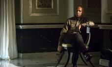 Latvijas kino sāk rādīt filmu 'Stabilizators' ar Denzelu Vašingtonu galvenajā lomā