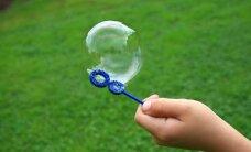 Пузырь или не пузырь? Ждать ли нового краха интернет-компаний
