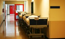 Pansionātā 'Derpele' plāno rūpīgāk izvērtēt klientu veselības stāvokli