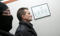 Vaškeviča lietā vēl arvien tiek gaidīta tiesu medicīniskā ekspertīze no Austrijas