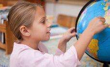 Vecāku pieredze: bērna adaptācija Latvijas skolu vidē pēc atgriešanās no ārzemēm
