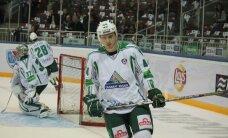 Kuldas pārstāvētā 'Salavat Julajev' komanda KHL regulāro čempionātu noslēdz ar uzvaru